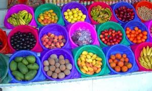 mexican-market