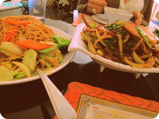 Best Chinese Food Restaurants In Winnipeg