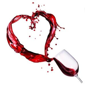BeFunky_wine heart