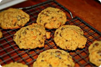 quinoa cookies1.jpg