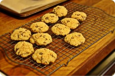 quinoa cookies2.jpg