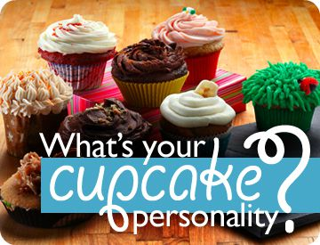 BeFunky_What's your Cupcake personality.jpg