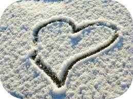 BeFunky_snow heart