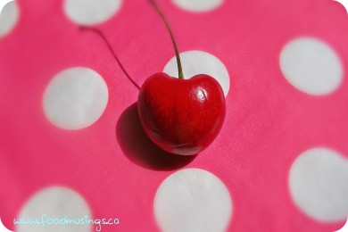 cherryheart