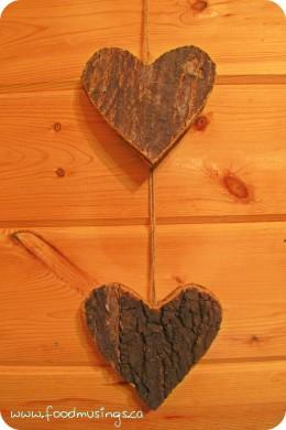 woodhearts