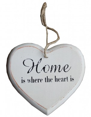 home-is-where-the-heart-is-wooden-hanger-9sdu