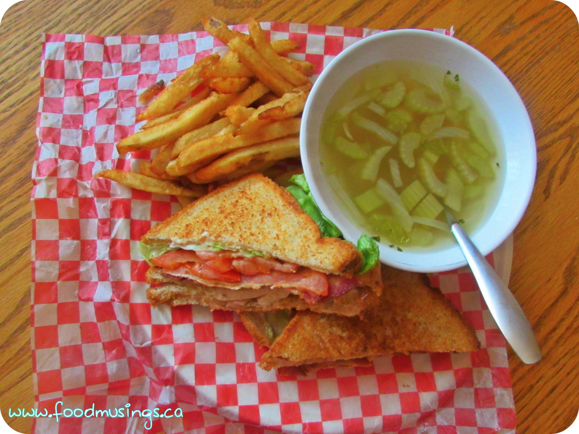 Restaurants That Offer Breakfast Menu Winnipeg