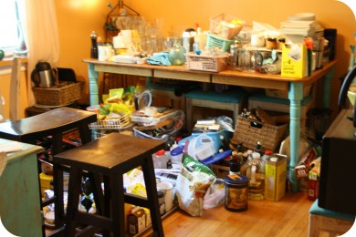 kitchen13