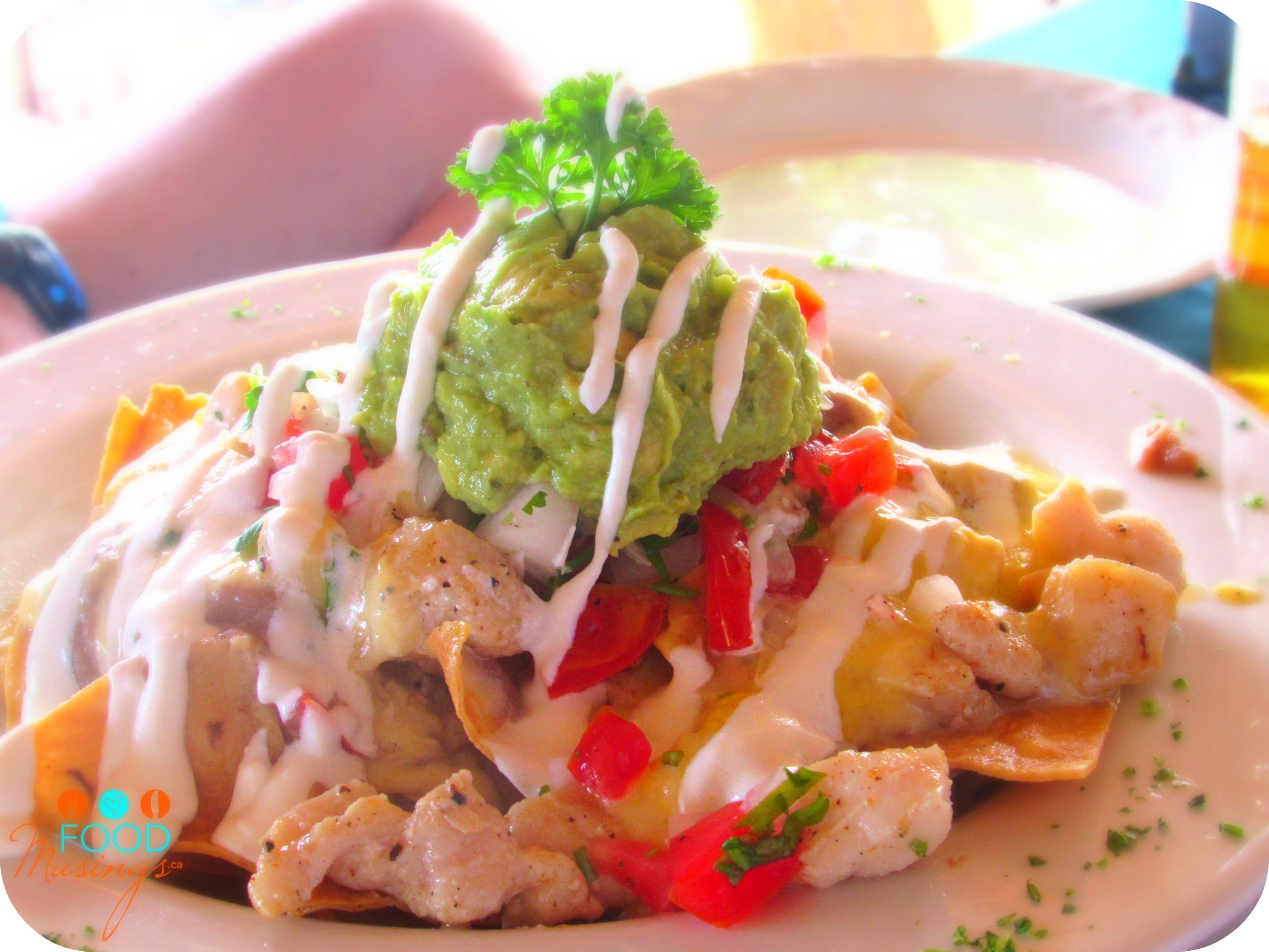 Casa de los suenos isla mujeres restaurant food for Casa de chicas