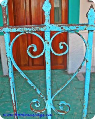 turquoiseheart