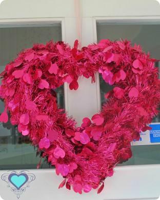 valentineheart.jpg