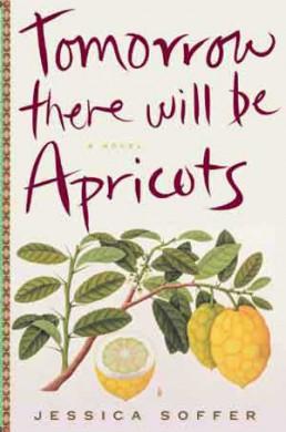 Tomorrow-There-Will-Be-Apri._V371305703_