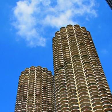 chicago24