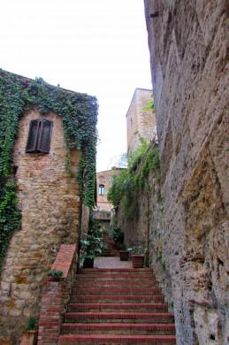 tuscany42-10