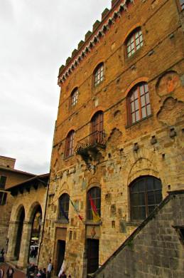 tuscany42-12