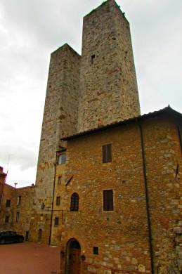 tuscany42-13