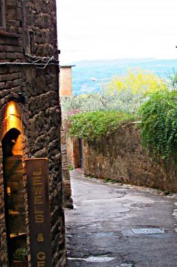 tuscany42-2