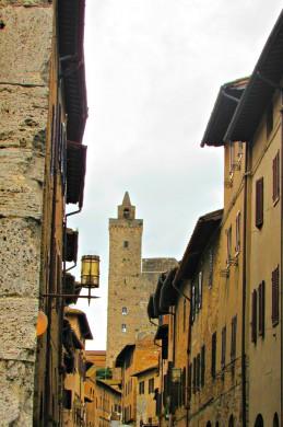 tuscany42-4