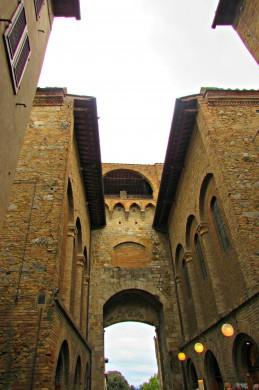 tuscany42-5