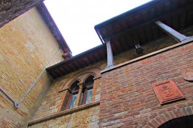 tuscany42-6