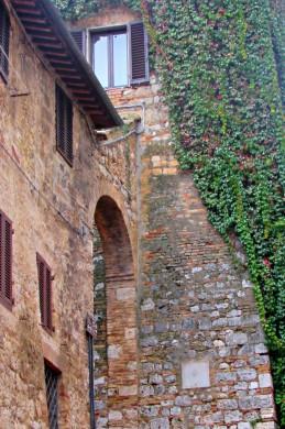 tuscany42-9