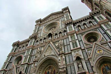 tuscany5-17