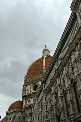 tuscany5-18