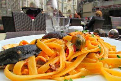 tuscany5-20