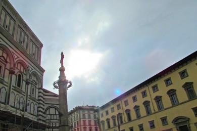 tuscany5-22