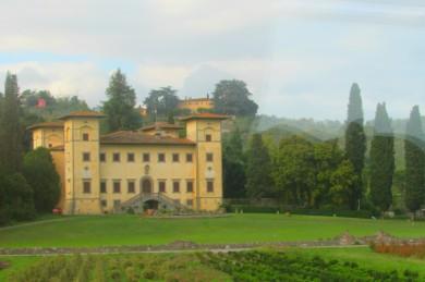 tuscany5-23