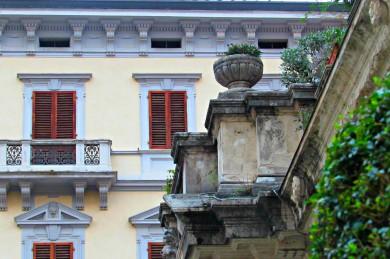 tuscany5-31