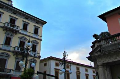 tuscany5-32