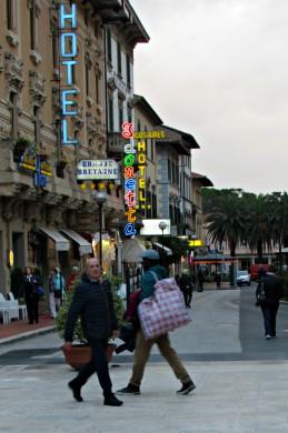 tuscany5-34