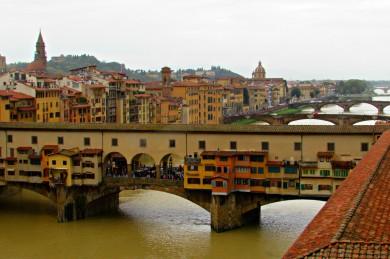tuscany5-7