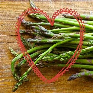 wild-asparagus