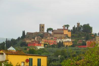 tuscany6-1