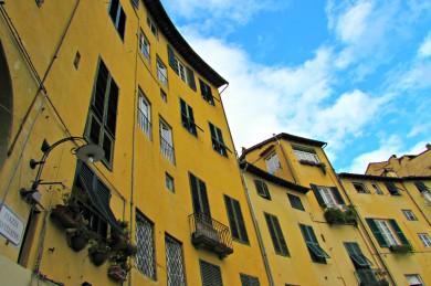 tuscany6-13