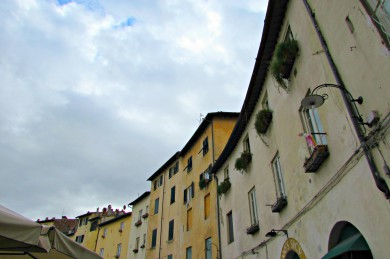 tuscany6-14