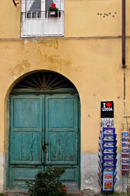 tuscany6-19