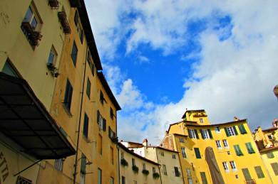 tuscany6-22
