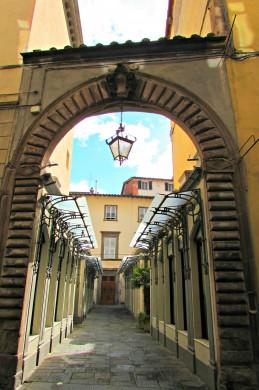 tuscany6-23