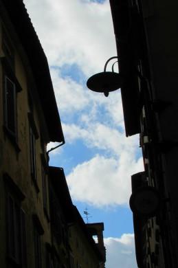 tuscany6-24