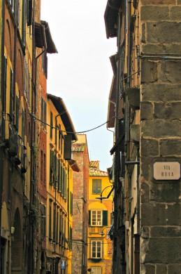 tuscany6-25