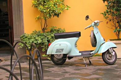 tuscany6-30