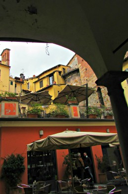 tuscany6-31