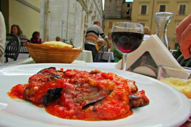 tuscany6-35