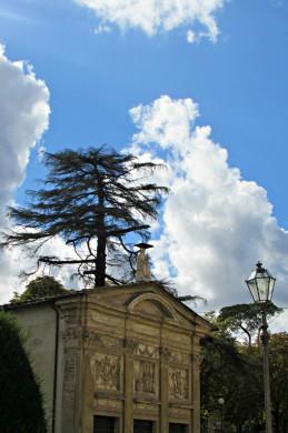 tuscany6-37