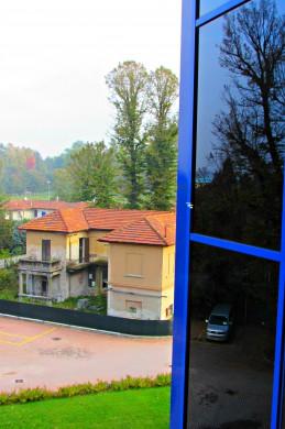 tuscany6-41