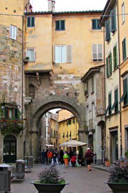tuscany6-5