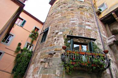 tuscany6-6